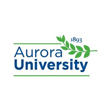 Aurora-University