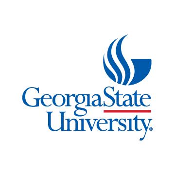 Georgia-State-University