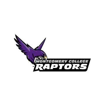 Montgomery-College-Raptors
