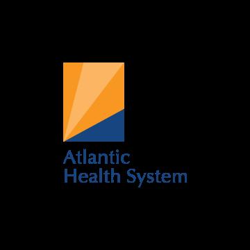 Atlantic-Health-System